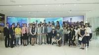 ss_shanghai2019