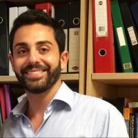 Prof. Andrea Caputo