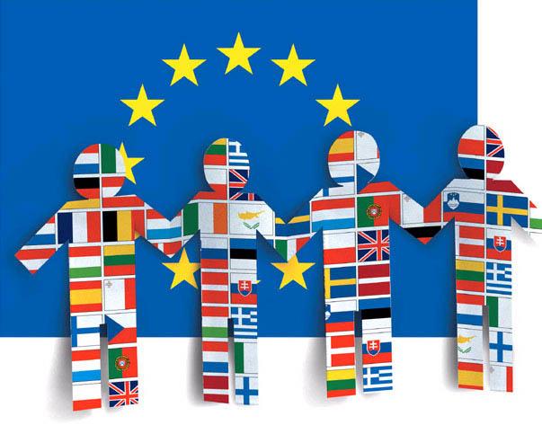 progetti europei