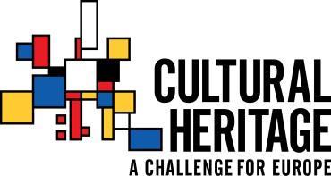 jpi cultural heritage