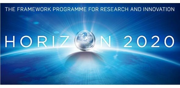 Bando per il finanziamento di progetti di ricerca di Ateneo - Anno 2019