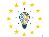 bando europrogettazione