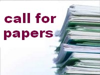 Call for papers / The management of cultural heritage and landscape in inner areas