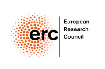 Corso Apre Come scrivere una proposta di successo nel programma ERC
