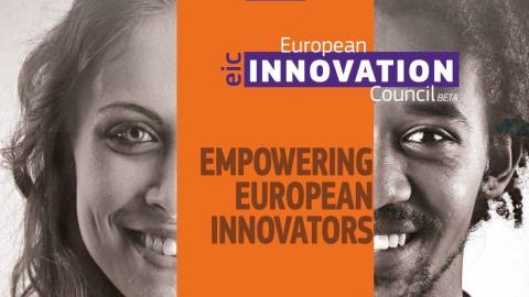 Corso APRE - Opportunità di finanziamento per PMI, con focus sulle start up