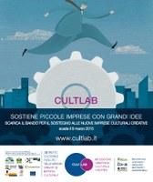 cultlab