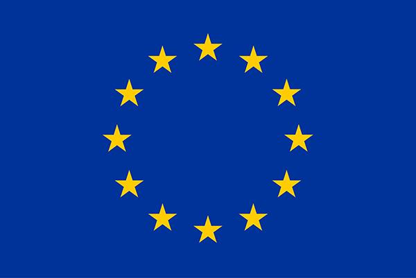 Didattica e nuove tecnologie, finanziamento europeo per Unimc