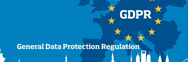La recente normativa in materia di protezione dei dati personali e le implicazioni nella gestione di progetti finanziati da fondi esterni