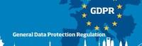 La recente normativa in materia di protezione dei dati personali
