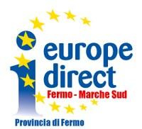 logo_europedirect