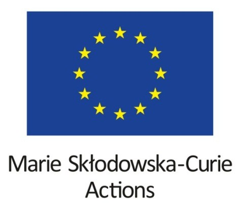 OPEN CALL - Marie Skłodowska-Curie actions PhD fellowships