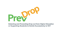 progetto europeo PrevDrop