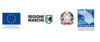 Regione Marche Fse
