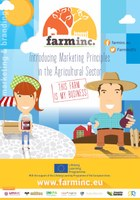 FarmInc@Expo2015