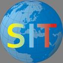 progetto SIT