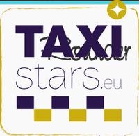 logo taxistars