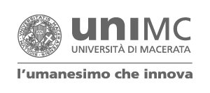 University of Macerata